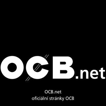 ocb.net - oficiální stránky OCB